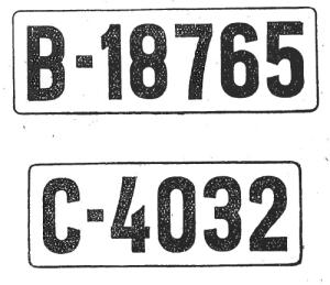 skilt24-300x259[1]