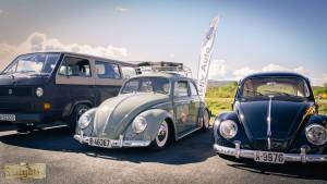 Vårtreff 2018 @ Aktiv Auto - Volkswagen | Buskerud | Norge