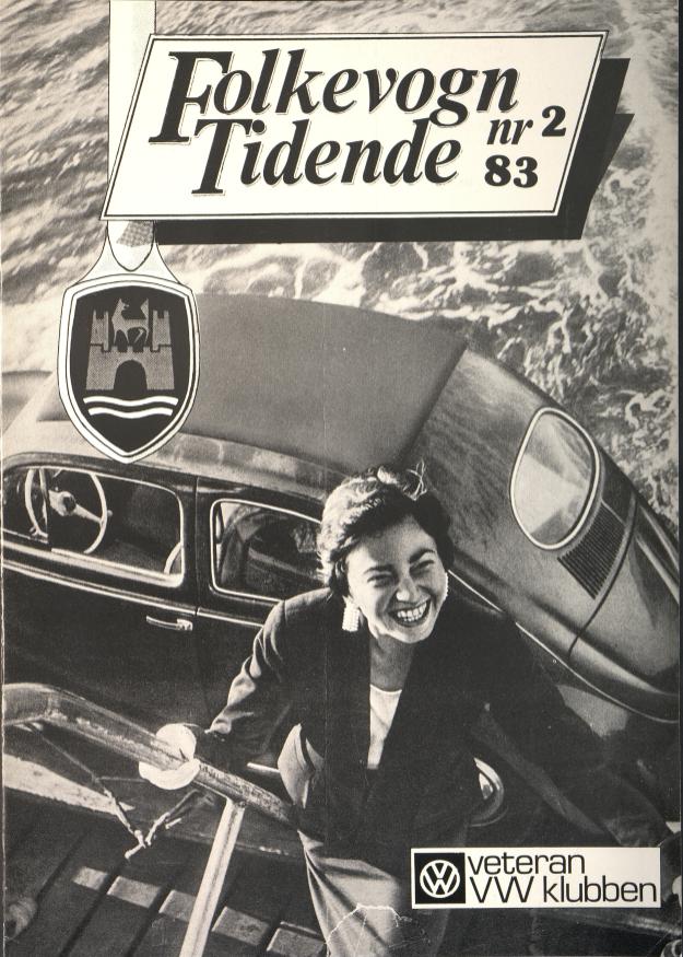 1983-folkevogn-tidende-2