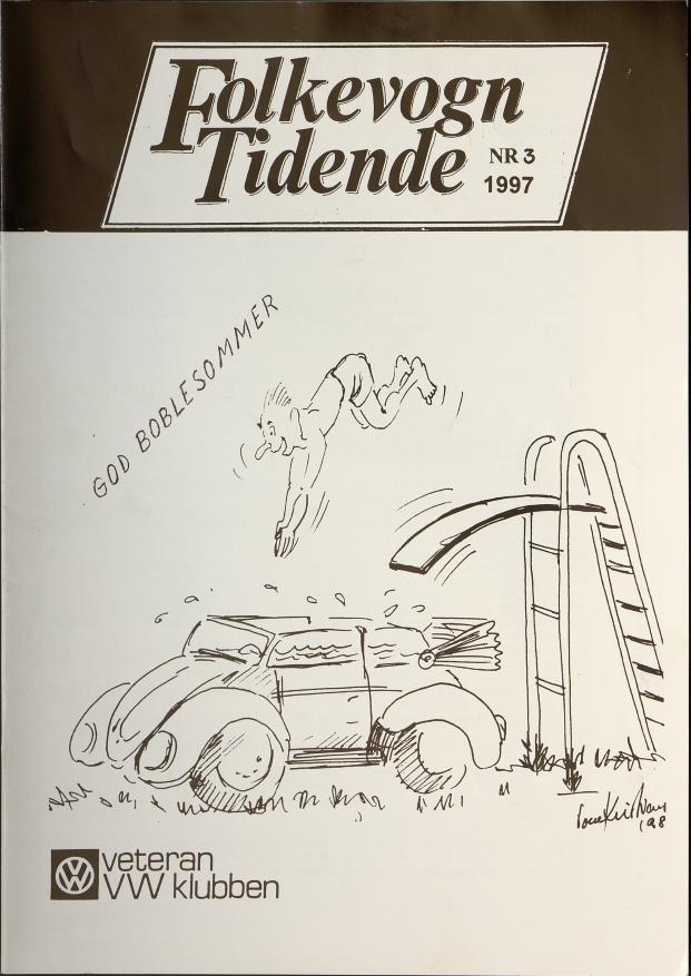 1997-folkevogn-tidende-3