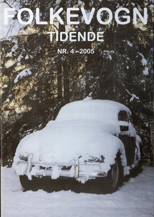 2005-folkevogn-tidende-4