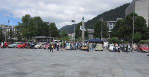 Åpen Onsdag med besøk fra Porsche-klubben! @ Bbh, Breisteinvollen 22 | Hordaland | Norge