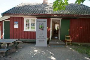 Veterankjøretøydagen @ Stokke Bygdetun | Vestfold | Norge