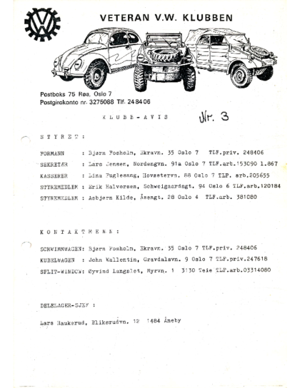 1979 Folkevogn Tidende 3