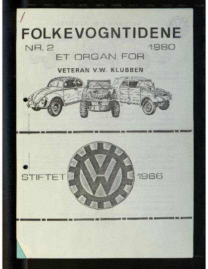1980 Folkevogn Tidende 2