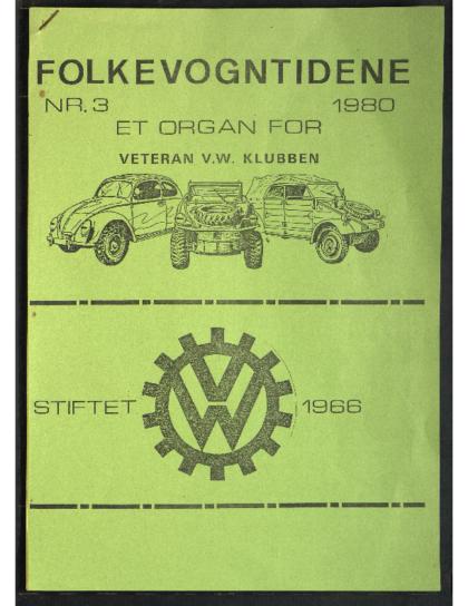 1980 Folkevogn Tidende 3