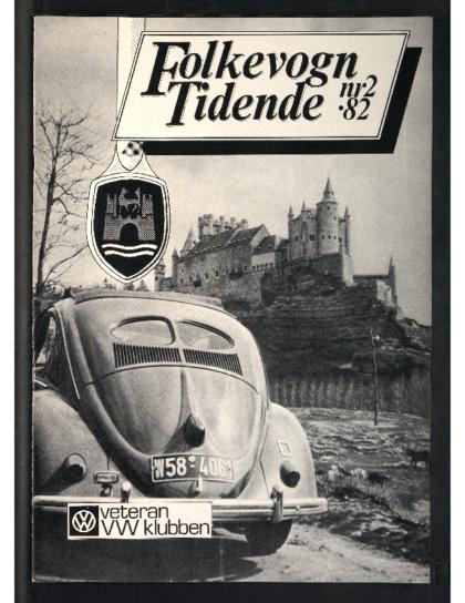 1982 Folkevogn Tidende 2
