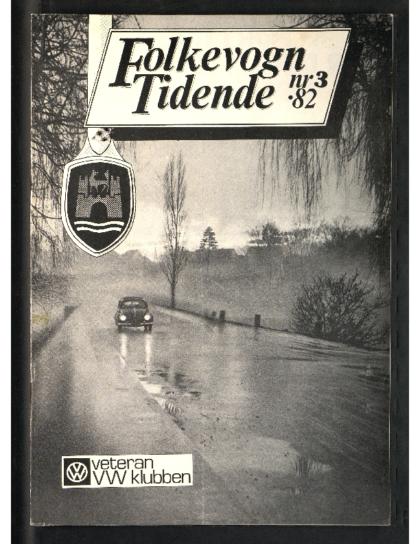 1982 Folkevogn Tidende 3