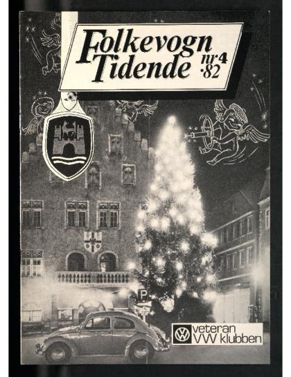 1982 Folkevogn Tidende 4