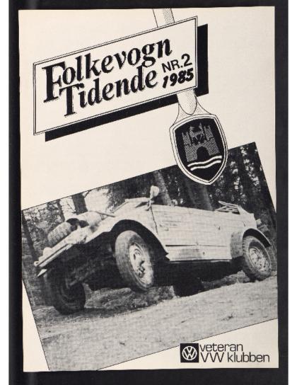 1985 Folkevogn Tidende 2