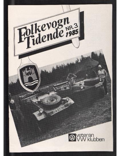 1985 Folkevogn Tidende 3