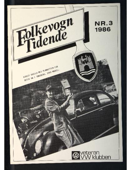 1986 Folkevogn Tidende 3