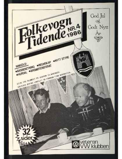 1986 Folkevogn Tidende 4