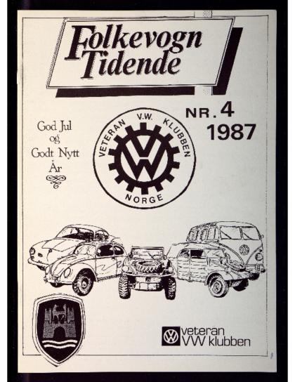 1987 Folkevogn Tidende 4