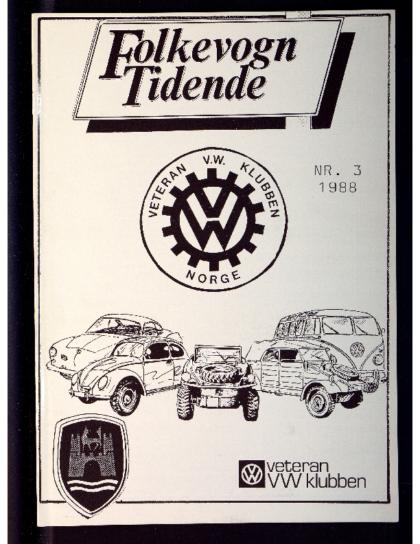 1988 Folkevogn Tidende 3