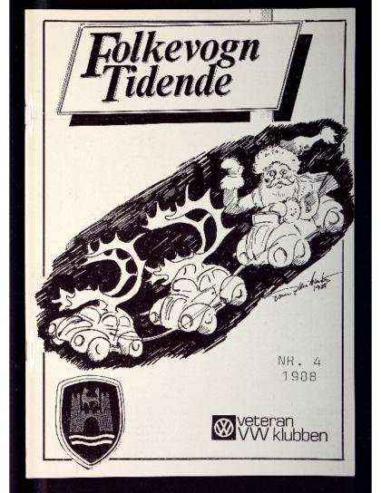 1988 Folkevogn Tidende 4