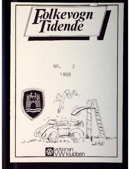 1989 Folkevogn Tidende 2