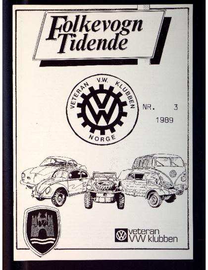 1989 Folkevogn Tidende 3