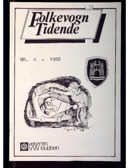 1989 Folkevogn Tidende 4