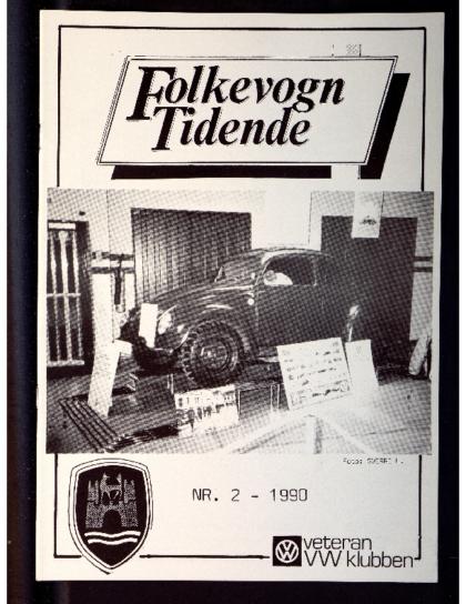 1990 Folkevogn Tidende 2
