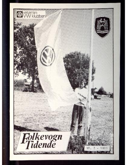 1990 Folkevogn Tidende 3