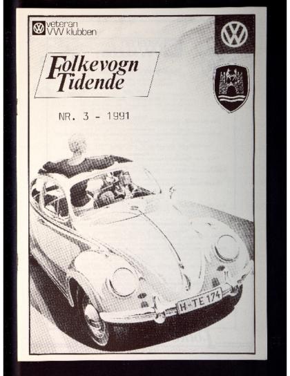 1991 Folkevogn Tidende 3
