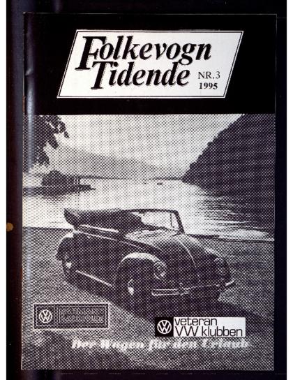 1995 Folkevogn Tidende 3