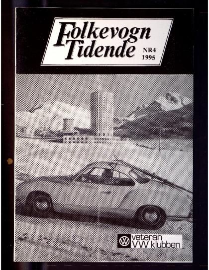 1995 Folkevogn Tidende 4
