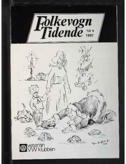 1997 Folkevogn Tidende 4