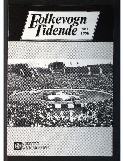 1998 Folkevogn Tidende 3