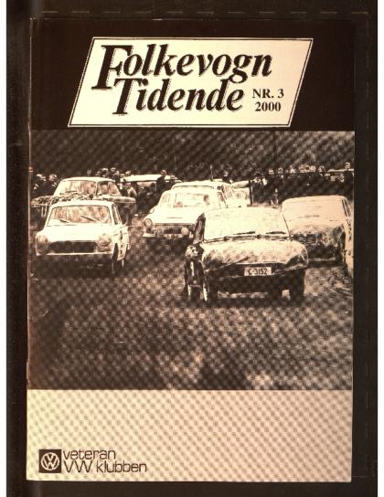 2000 Folkevogn Tidende 3