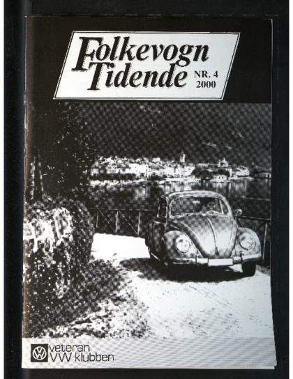 2000 Folkevogn Tidende 4