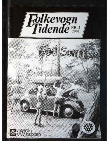 2002 Folkevogn Tidende 2