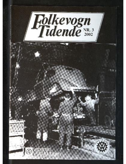 2002 Folkevogn Tidende 3