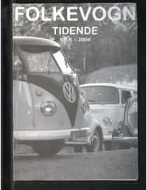 2004 Folkevogn Tidende 4