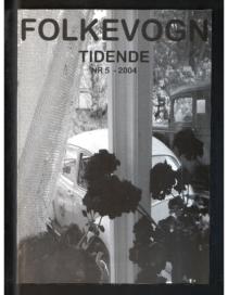 2004 Folkevogn Tidende 5