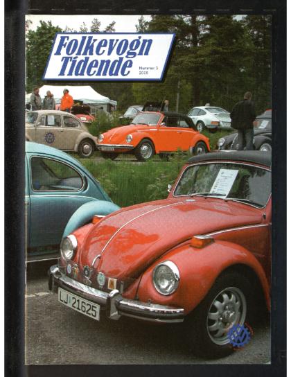 2008 Folkevogn Tidende 3