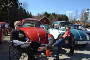 Bug In #23 @ Hot Shop as - folkevogn.no | Østfold | Norge